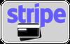 Illustration paiement Stripe
