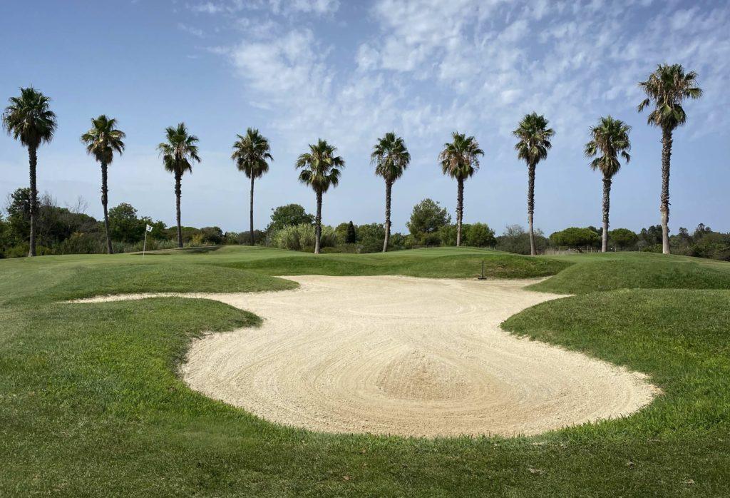 La Soulayla offre golf Cap d'Agde Alizés_3156