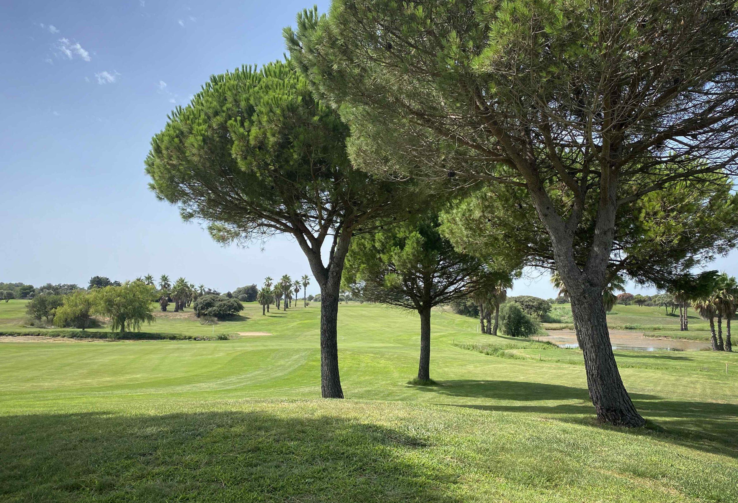 La Soulayla offre golf Cap d'Agde Azur_3112