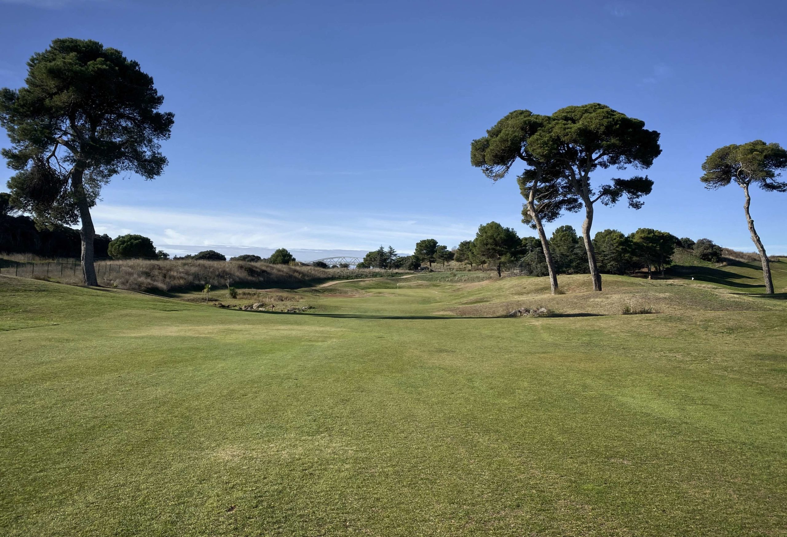 La Soulayla offre golf Cap d'Agde Volcan_9943